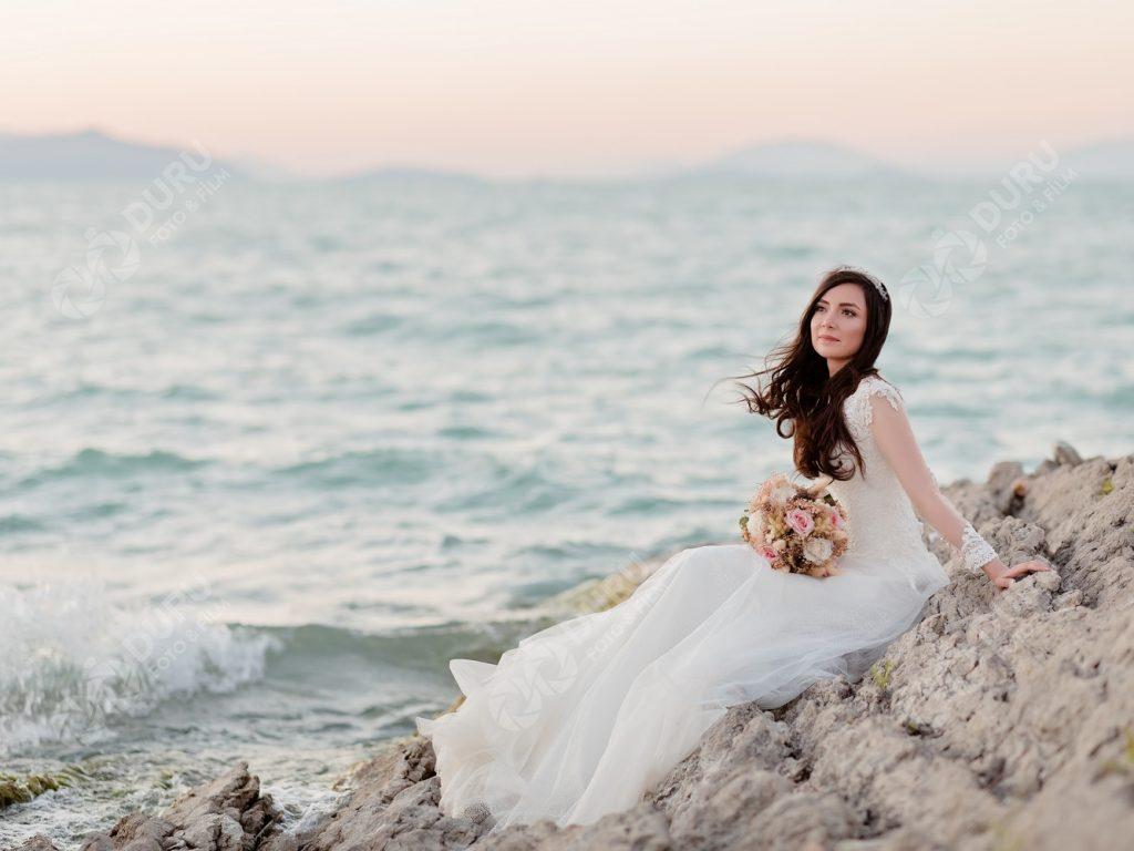 Konya Düğün Fotoğrafçısı Duru Foto Film   En Güzel Düğün Fotoğrafları ve Dış Çekim Düğün Pozları   Zeynep & Hasan   55