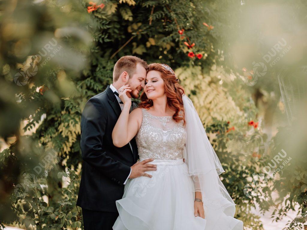 Seçil & Jon   En Güzel Düğün Fotoğrafları ve Pozları   2019 04